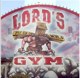 lords-gym.png